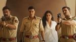 Akshay Kumar-Katrina Kaif's Sooryavanshi Passed By CBFC With U/A Certificate And Zero Cuts
