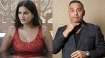 Sunny Leone Says Dating Comedian Russell Peters Was The 'Worst Thing Ever'; Find Out Why