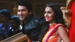 Swaragini Actor Namish Taneja On Tejasswi Prakash Doing Bigg Boss 15: She Is Ruling Everyone's Heart