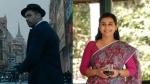 Vicky Kaushal's Sardar Udham & Vidya Balan's Sherni Shortlisted For India's Official Entry To Oscars 2022