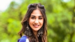 Vidhi Pandya: In Bigg Boss Only The Game Matters And Not Friendships Exclusive