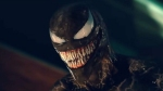 Venom 2 Box Office India: Tom Hardy's Anti-Hero Sequel Earns 15.50 Cr On First Weekend