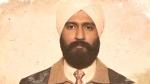 Sardar Udham Full Movie Leaked Online In HD For Free Download