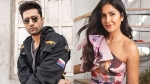 Vicky Kaushal Recalls His First Reaction When He Heard About Rumours Of His Roka With Katrina Kaif