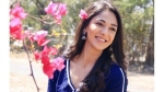 Vidhi Pandya's Elder Brother Reveals Why He Didn't Want Her To Participate In Bigg Boss 15