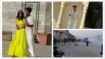 Yeh Rishta Kya Kehlata Hai: Shivangi Exits; Harshad Chopda & Pranali Rathod Start Shooting In Udaipur? PICS
