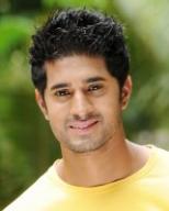Its My Love Story Cast & Crew, Its My Love Story Telugu Movie Cast