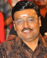 idhu namma aalu 1988 movie download tamilrockers