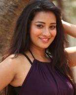 Yedu Chepala Katha Cast Crew Yedu Chepala Katha Telugu Movie Cast