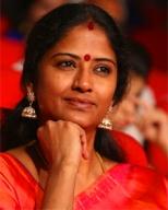 Aravindha Sametha (Aravindha Sametha Veera Raghava) Cast