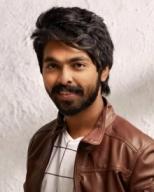 Mersal Cast & Crew, Mersal Tamil Movie Cast, Actor, Actress