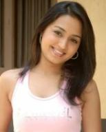 Sravanamasam Cast & Crew, Sravanamasam Telugu Movie Cast, Actor
