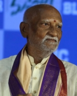 Image result for మహర్షి  మూవీ లో గురుస్వామి