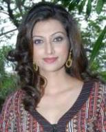 makkhi film heroine