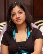 Aadi Cast Crew Aadi Telugu Movie Cast Actor Actress Director