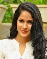 Radha Cast Crew Radha Telugu Movie Cast Actor Actress Director