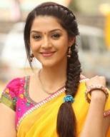 Jawaan Cast Crew Jawaan Telugu Movie Cast Actor Actress