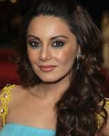 Joker Cast Crew Joker Hindi Movie Cast And Crew Actor Actress