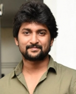 Makkhi Cast & Crew, Makkhi Hindi Movie Cast and Crew, Actor, Actress