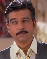 mr singh mrs mehta full movie hindi