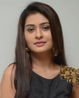 Hero movie actress real name and photo