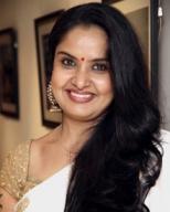 Orange Cast Crew Orange Telugu Movie Cast Actor Actress