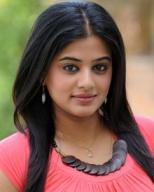 Chennai Express Cast & Crew, Chennai Express Hindi Movie Cast and