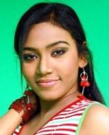 Karagam Cast Crew Karagam Tamil Movie Cast Actor Actress