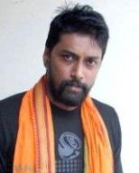 Encounter Dayanayak Cast & Crew, Encounter Dayanayak Kannada