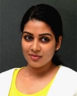 Bichagadu Cast Crew Bichagadu Telugu Movie Cast Actor Actress