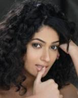 Yogi Cast & Crew, Yogi Kannada Movie Cast, Actor, Actress, Director