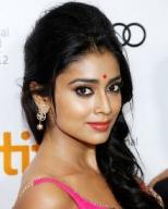 awarapan movie actress