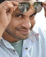 maheshinte prathikaram tamil cast