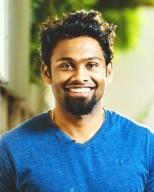 100 Cast & Crew, 100 Tamil Movie Cast, Actor, Actress, Director