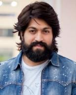 KGF Cast & Crew, KGF Kannada Movie Cast, Actor, Actress, Director