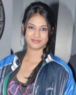 Life Is Beautiful Cast Crew Life Is Beautiful Telugu Movie Cast