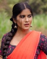 Aadhirai Soundarajan