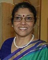 Aarathi (Kannada Actress)
