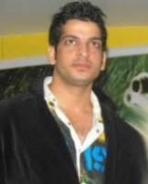 Abhay Bhargava