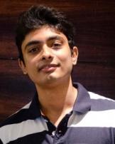அபய் ஜோத்பூர்கர்