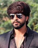 Abhi (Kannada Actor)