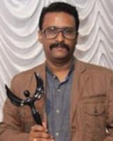 Abhijit Sinha