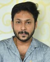 Abhishek Shetty