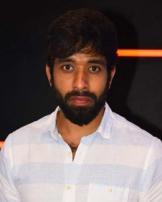 Adhik Ravichandran