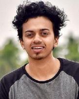 Aditya Ashree