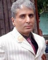 आदित्य राज कपूर