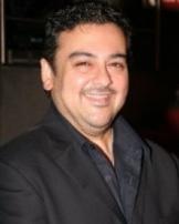 अदनान सामी