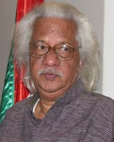 അടൂർ ഗോപാലകൃഷ്ണൻ