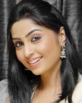 Aishwarya Nag