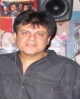 अजय चन्दोक